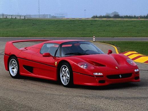 Jpj Imagens De Ferraris